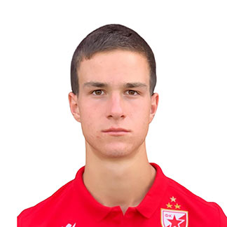 Андрия Катич