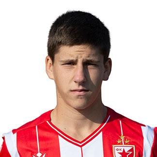 Vladimir Miletić