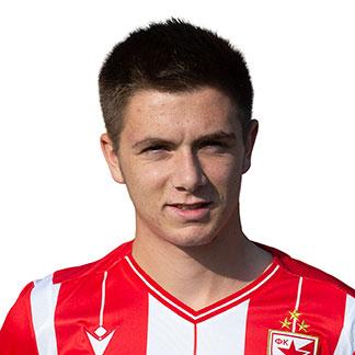 Nikola Stanković