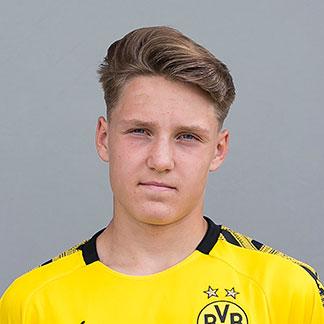 Maximilian Meier