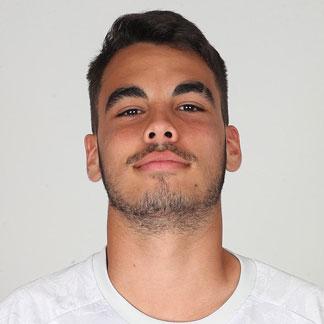 Pedro Haueisen De Souza