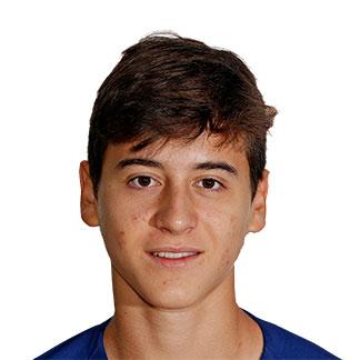 Marc Domenech Costa