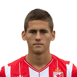 Marko Daničić