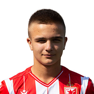 Nikola Knežević