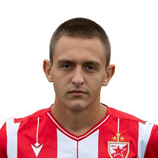 Stefan Pešović