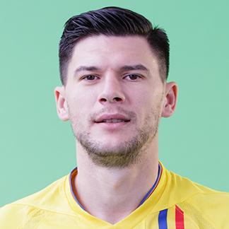 Кристиан Сэпунару