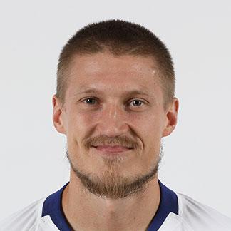 Joni Kauko