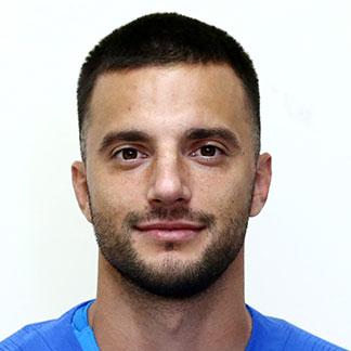 Андреас Самарис