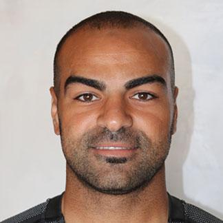 Mahmud Kannadli