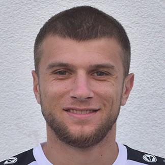 Stefan Ristovski
