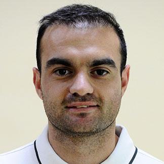 Kamo Hovhannisyan