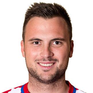 Antonio Milić