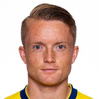 Sam Larsson