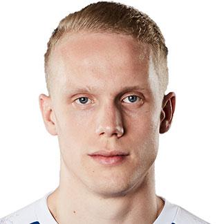 Hjörtur Hermannsson