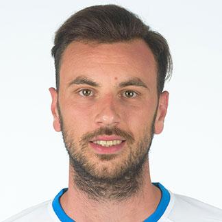 Amir Dervišević