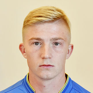 Vladyslav Kulach