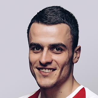 Filip Kostić