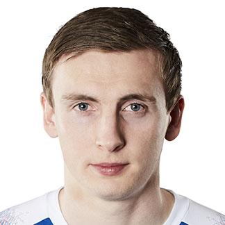 Йон Бедварссон