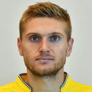 Igor Plastun