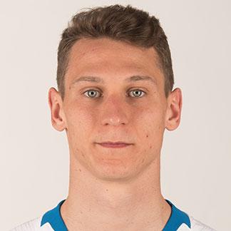Leo Štulac