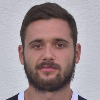 Darko Velkoski