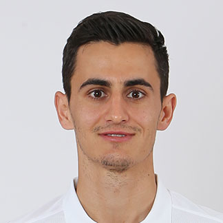 Георгий Костадинов