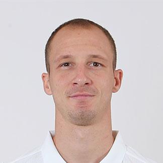 Anton Nedyalkov