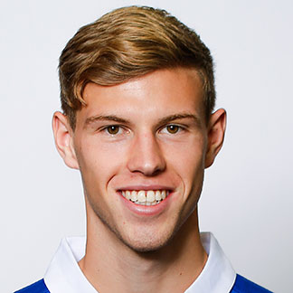 Max Göppel