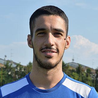 Luca Censoni