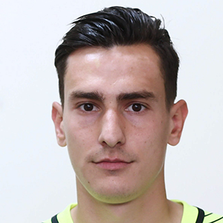 Андреас Янниотис
