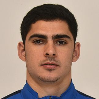 Ramil Sheydaev