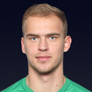 Denis Scherbitski