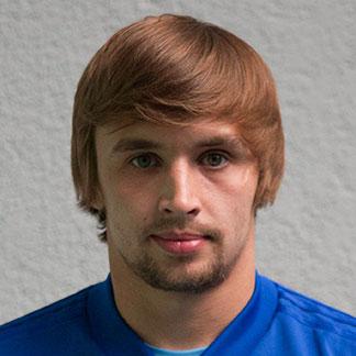 Maxim Fedin