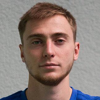 Ян Вороговский