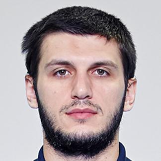 Rüfat Dadaşov