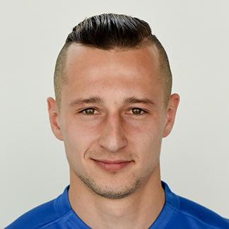 Adam Zreľák