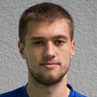 Роман Муртазаев