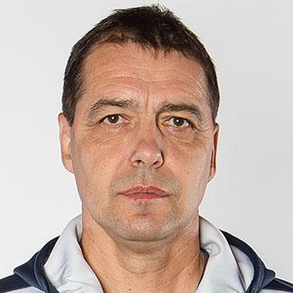 Petar Houbchev