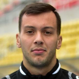 Deyan Iliev
