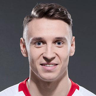 Пшемыслав Франковски