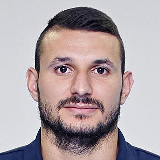 Салахат Агаев