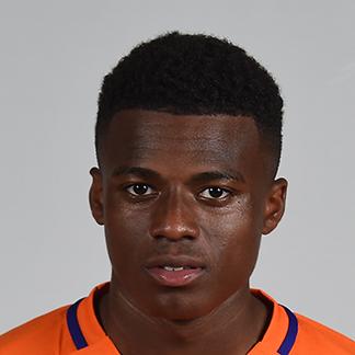 Javairo Dilrosun