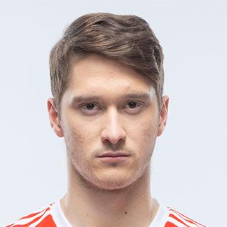 Aleksei Miranchuk