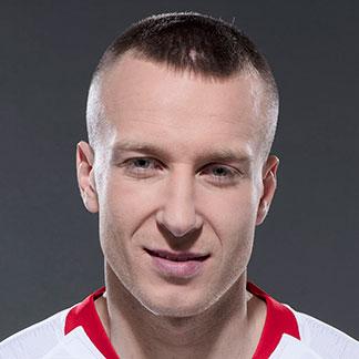 Яцек Гуральски