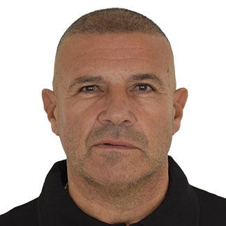 Julio Ribas Vlahovich