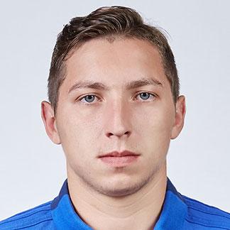 Aleksandr Sokolenko