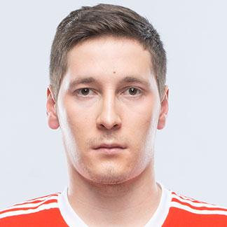 Далер Кузяев