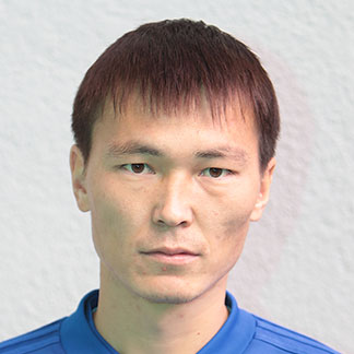 Duman Narzildayev