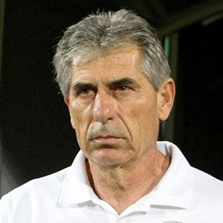 Angelos Anastasiadis
