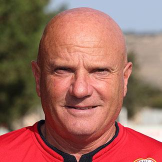 Raymond Farrugia